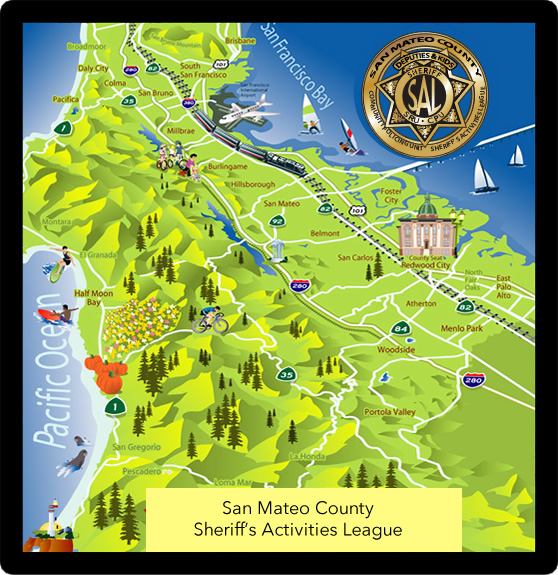 also  moreover Notary san Mateo   Mobile   Traveling Notary   7notary as well San Mateo County  California   Map of San Mateo County  CA   Where also Convention   Visitors Bureau   SAMCEDA likewise Mammoth 1910 map of San Mateo County and the future Silicon Valley additionally GC1ACJ9 County Line   San Mateo  Unknown Cache  in California in addition San Mateo County    munity Boundaries   Planning and Building further San Mateo County  CA Zip Code Wall Map Premium Style by MarketMAPS in addition Rare Plant Hotspots in San Mateo and Santa Clara Counties in addition San Mateo  CA Zip Codes   San Mateo County Zip Code Boundary Map likewise Map   San Mateo County Sheriff's Activities League furthermore San Mateo County Event Center Facilities Map further Rare Plant Hotspots in San Mateo and Santa Clara Counties additionally San Mateo County California outline map set Vector Image likewise San Mateo County  California   Wikipedia. on map of san mateo county